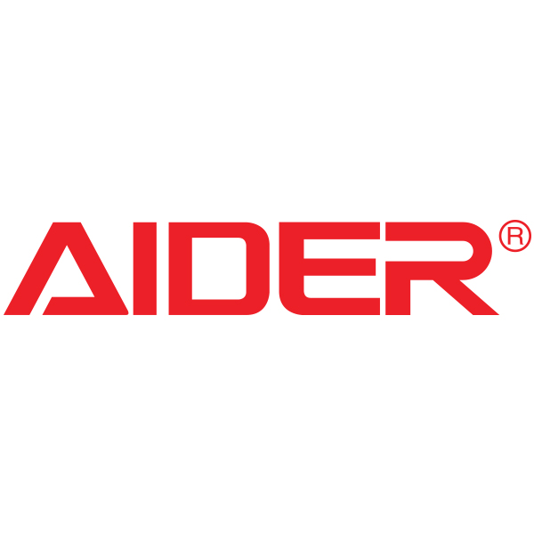 Aider's mission (first posting_aider's product)